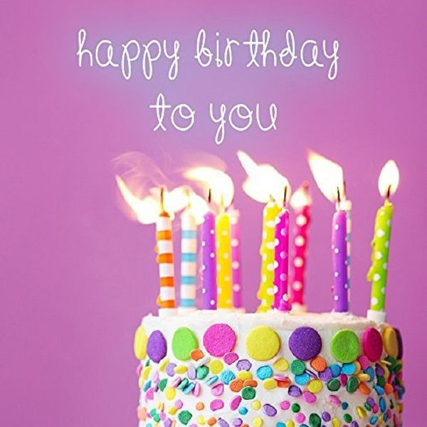 Astonishing Album Happy Birthday Bj Sam Qobuz Download And Streaming In Funny Birthday Cards Online Sheoxdamsfinfo