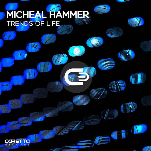 Micheal Hammer - Trends of Life
