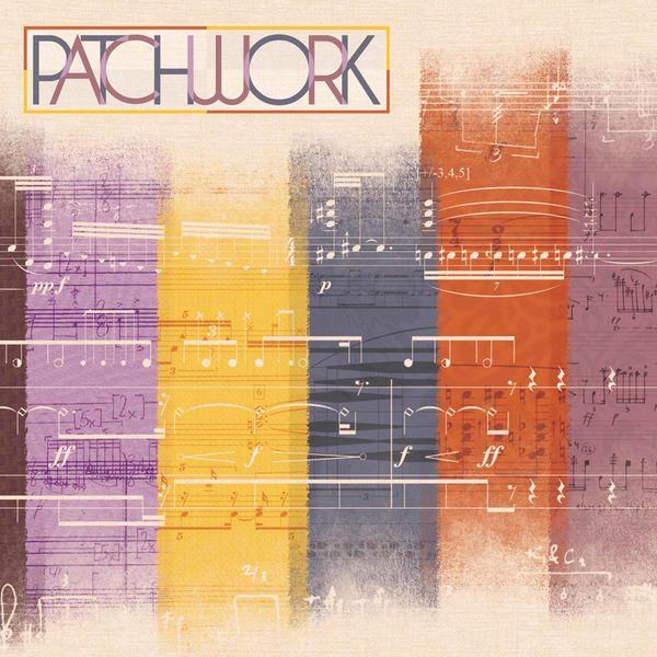 Patchwork|Patchwork