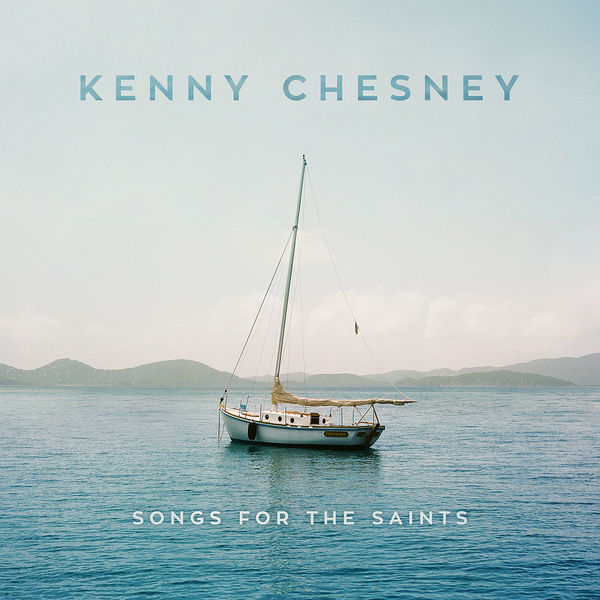 Kenny chesney til it's gone download free mp3 youtube.