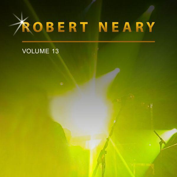 Robert Neary - Robert Neary, Vol. 13