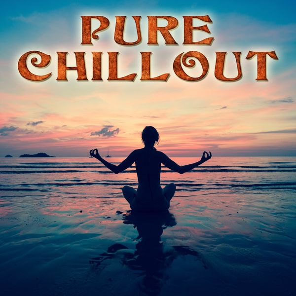 Various Artists - Pure Chillout