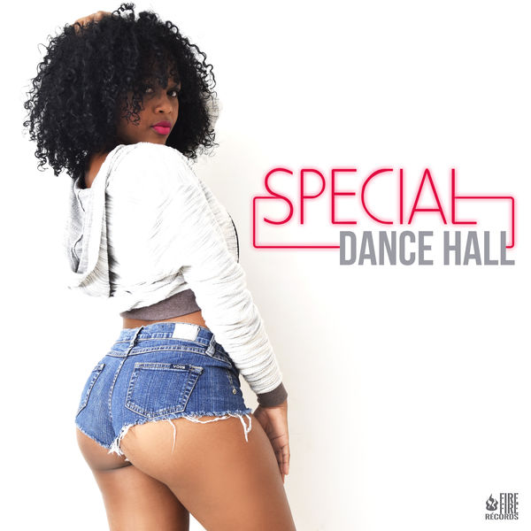 Dancehall - Special
