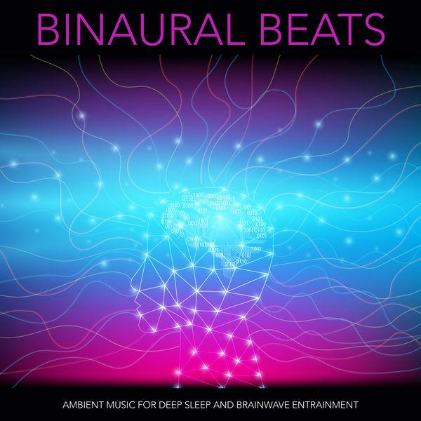 binaural beats download sleep