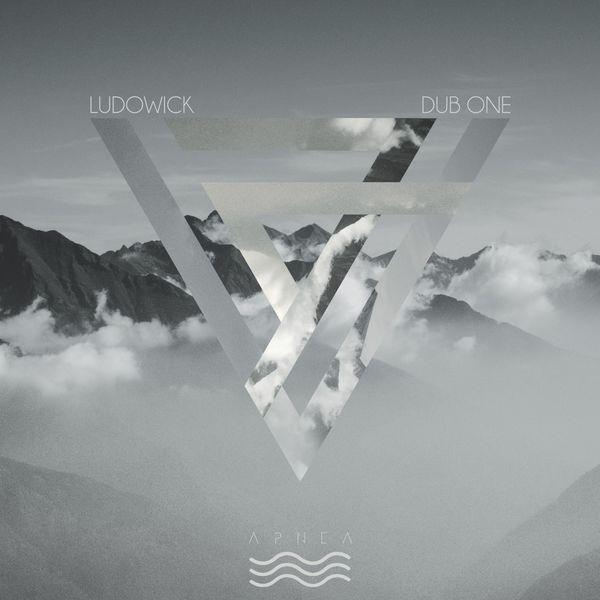 Ludowick - Dub One