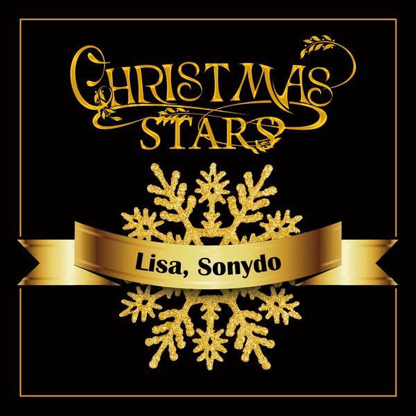 Lisa & Sonydo - Christmas Stars