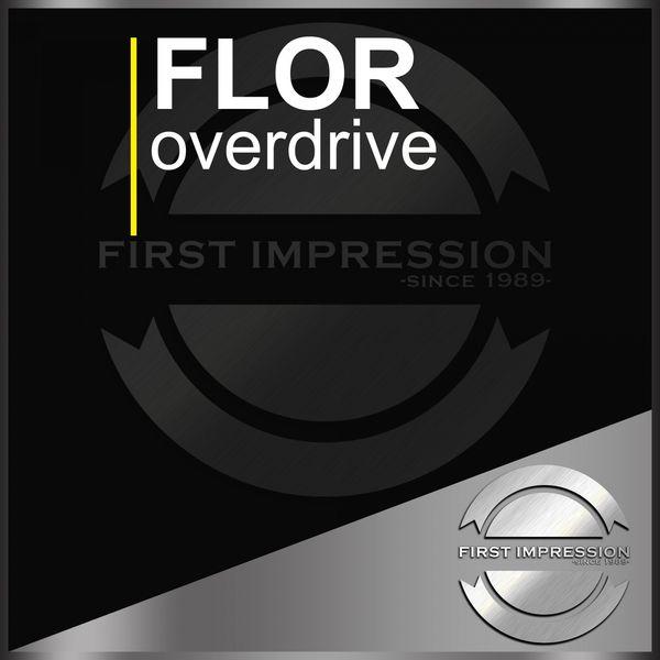 Flor - Overdrive