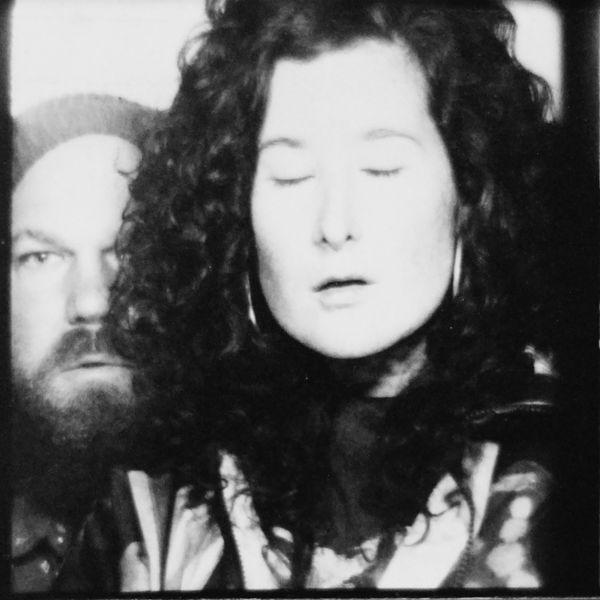 Miles Bonny - Shhor Cliffside Woman (Remixes)
