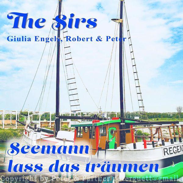 The Sirs - Seemann
