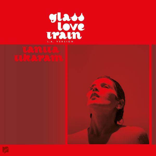 Tanita Tikaram - Glass Love Train