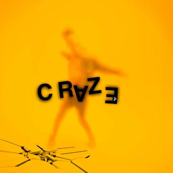Duncan Daniels - Craze
