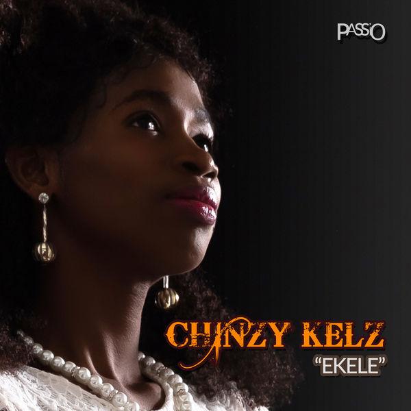 Chinzy Kelz - Ekele