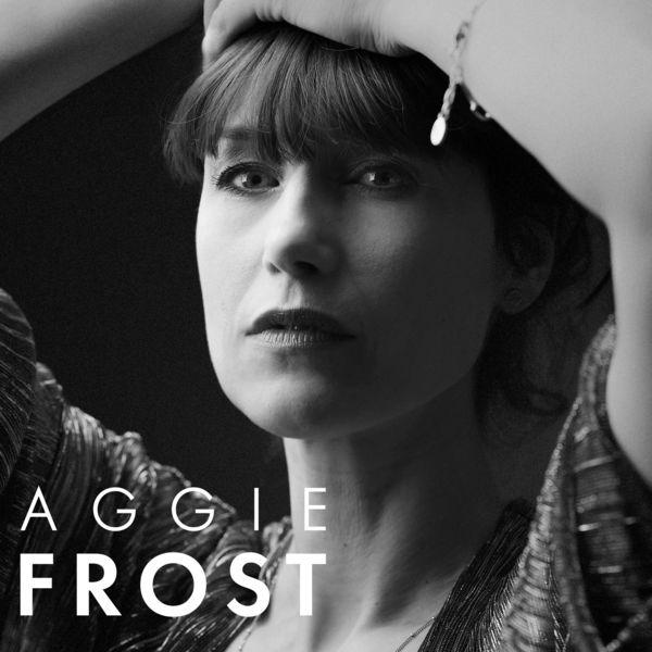 Aggie Frost - Tentakler
