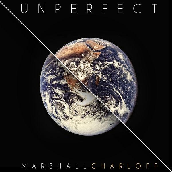 Marshall Charloff - Unperfect