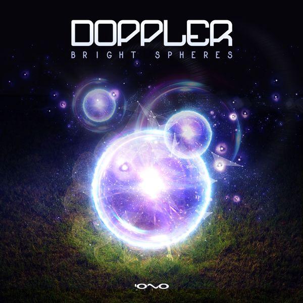 Doppler - Bright Spheres