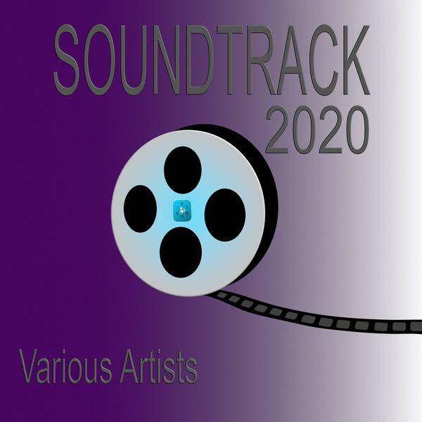 Various Artists - Soundtrack 2020