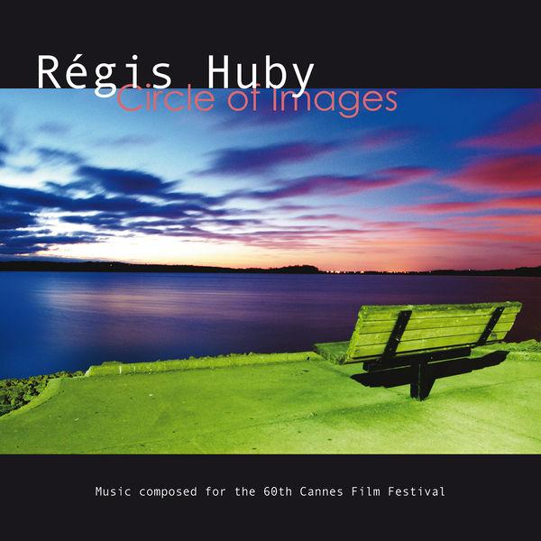 Régis Huby - Circle of Images (feat. Olivier Benoit, Guillaume Séguron, Roland Pinsard, Jean-Jacques Sage & Sathy Ngouane) - Single