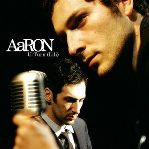 Aaron U-Turn (Lili)