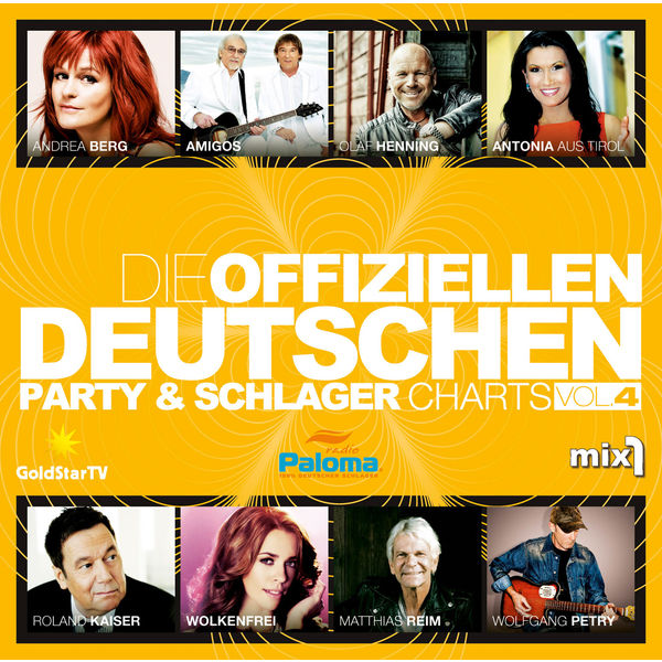 deutsche charts herunterladen
