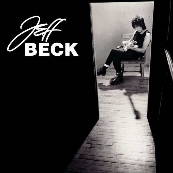 Jeff Beck|Who Else!