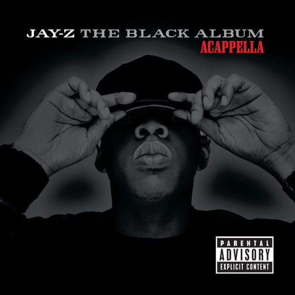 The black album jay z download and listen to the album jay z the black album malvernweather Images