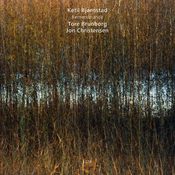 Ketil Bjørnstad|Remembrance