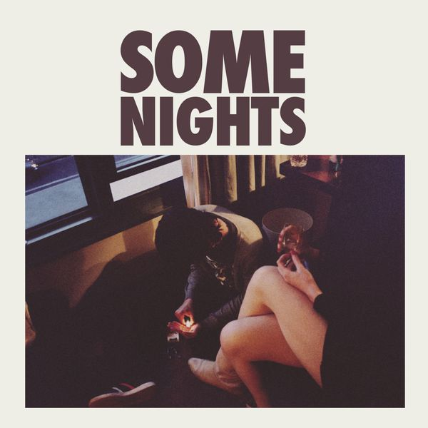 fun. - Some Nights (Édition Studio Masters)