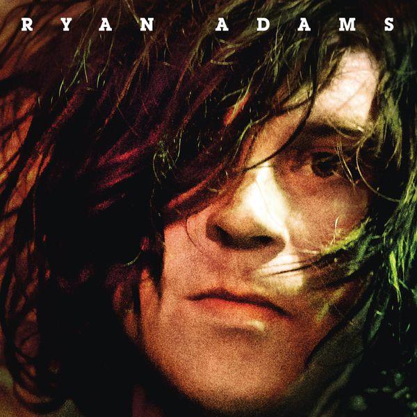Ryan Adams - Ryan Adams