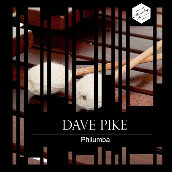 Dave Pike - Philumba
