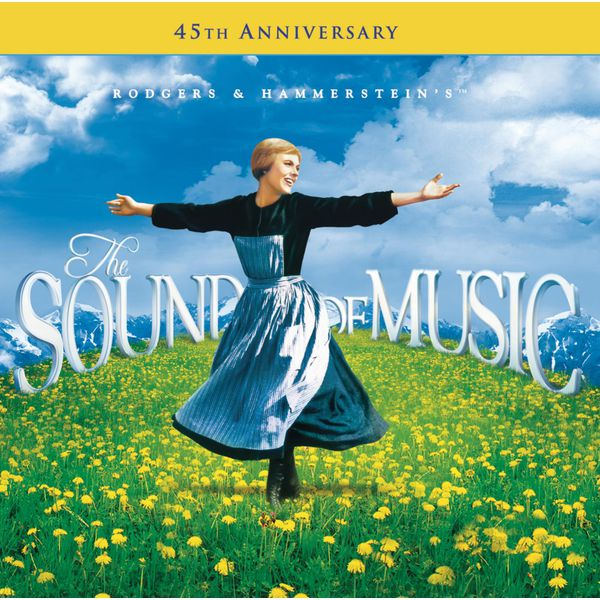 Original Soundtrack - The Sound Of Music - 45th Anniversary Edition