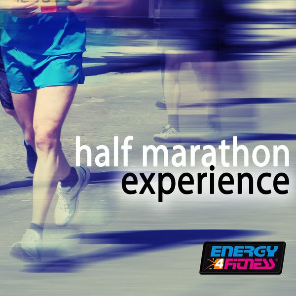 Various Artists - Half Marathon Experience