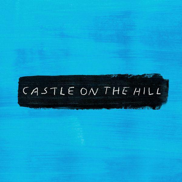 Ed Sheeran - Castle on the Hill (Seeb Remix)