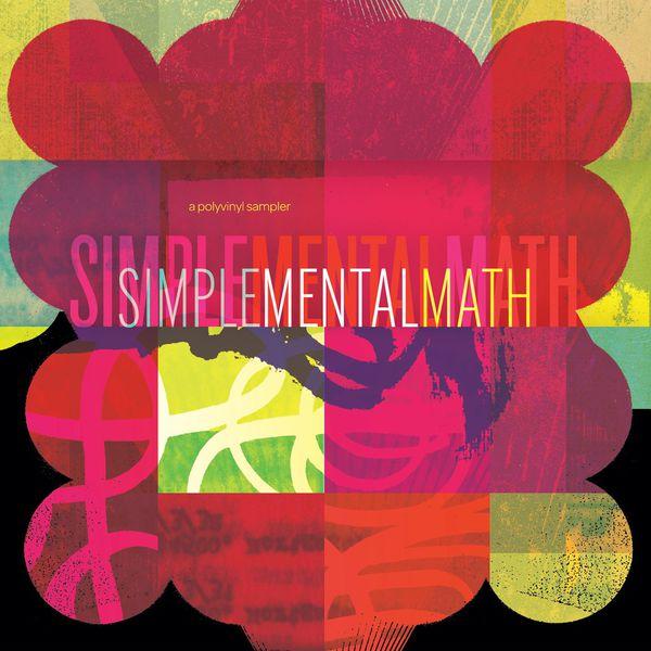 Various Artists - Simple Mental Math
