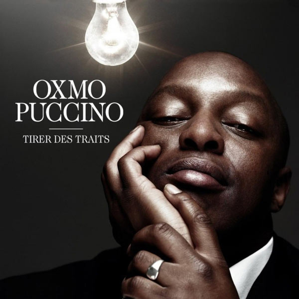 OXMO PUCCINO DISCOGRAPHIE TÉLÉCHARGER