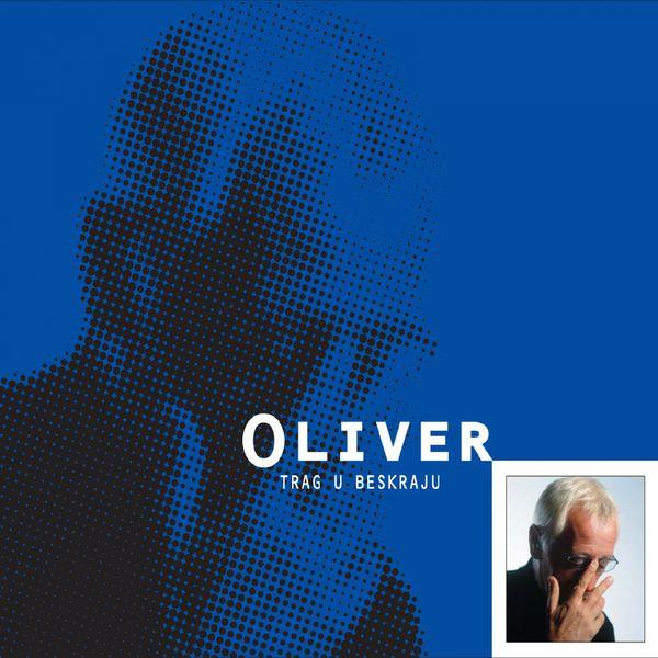 oliver dragojevic full album download