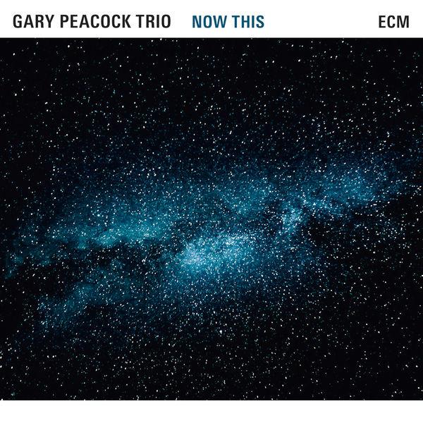 Gary Peacock Trio|Now This
