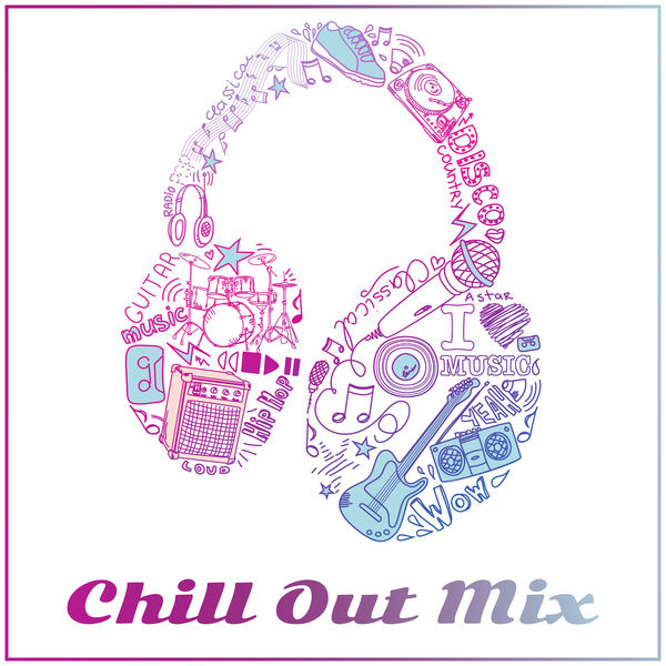 Chill Out Mix – Relaxing Music, Summer Chill, Mellow Chillout, Beach