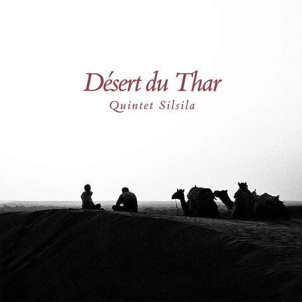 """Résultat de recherche d'images pour """"silsila desert du thar cd"""""""