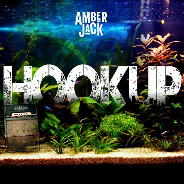 good hookup playlist The official teennickcom site, the home of your favorite shows like sam and cat, icarly, victorious, and all things music on teennick top 10 explore now.