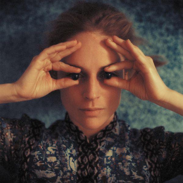 Agnes Obel - Stretch Your Eyes (Radio Edit)