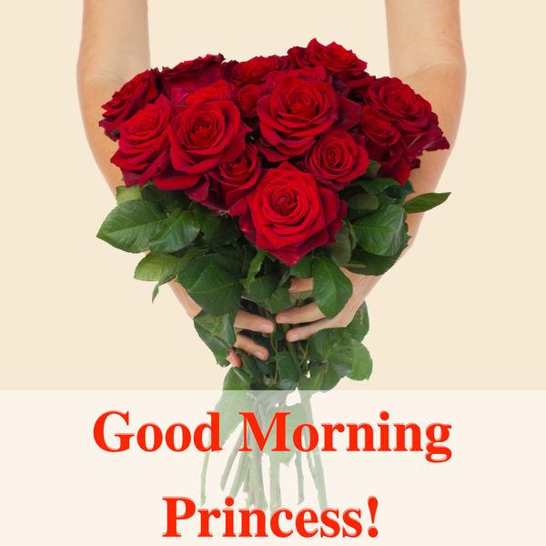 Good Morning Princess Piano Love Songs For Romantic San Valentine