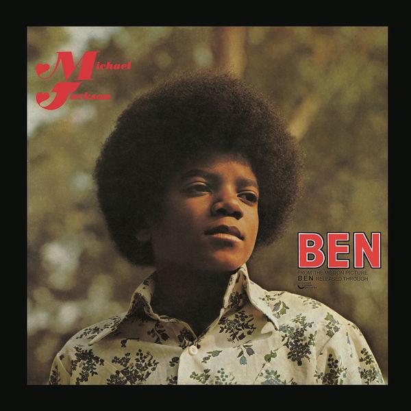 Michael Jackson|Ben