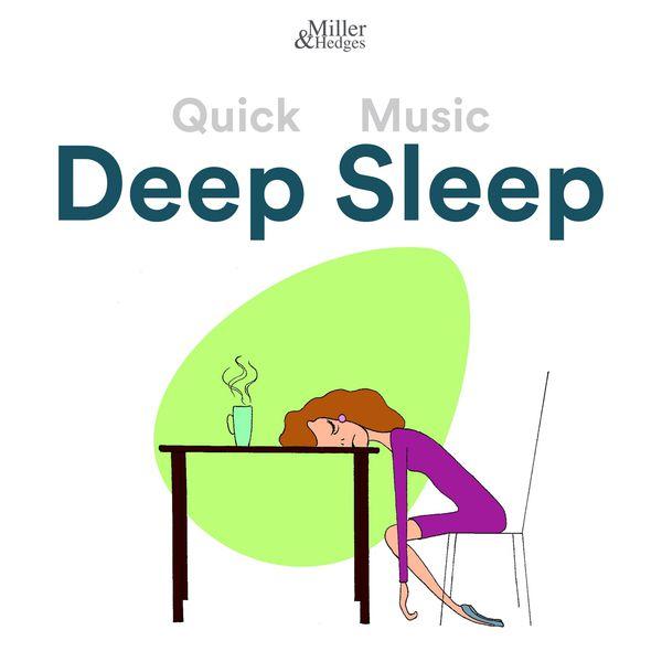 Quick deep sleep music sleep music positive energy for Fast house music