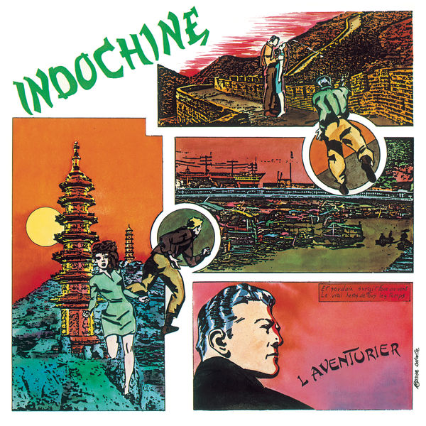 INDOCHINE SALOMBO TÉLÉCHARGER
