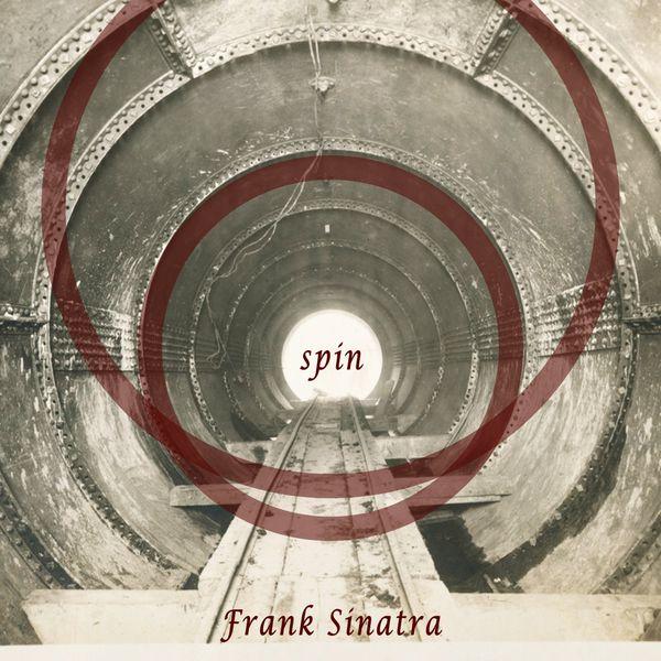 Frank Sinatra - Spin