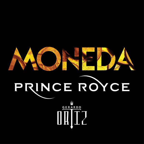 Prince Royce - Moneda