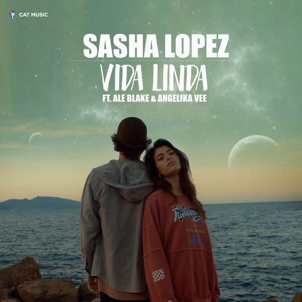 Sasha lopez mp3 free download.