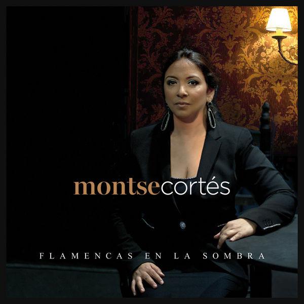 La Sombra Album Covers With A Car