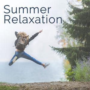 Summer Relaxation – New Age 2017, Relax, Massage, Zen Meditation