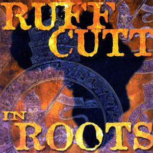 ruffcuttproductions   Ruff Cutt Productions   Free
